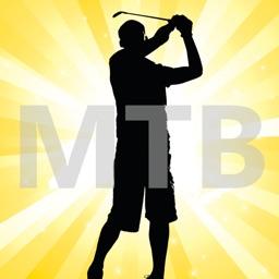 GolfDay Myrtle Beach