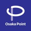 Osaka Metro - Osaka Point アートワーク