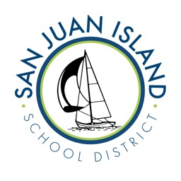 San Juan Island SD