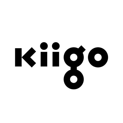 Kiigo(キーゴ):ギフトカード・デジタルコードをクレカで