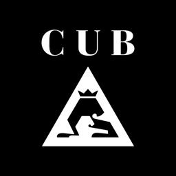 CUB Clubhouse