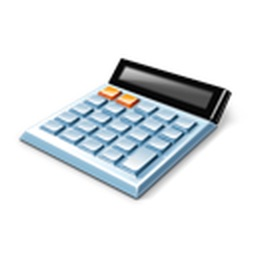 Statistics Calculator - Basic