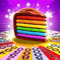 Cookie Jam: Match 3 Games free Coins hack
