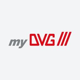 myDVG