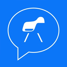 Chatspace   Fun Conversations