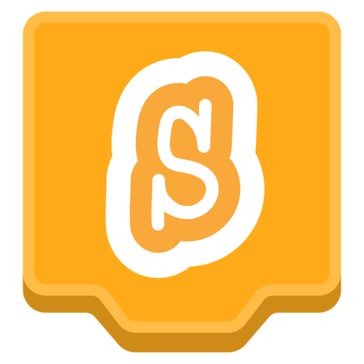 Scratch Desktop For Mac