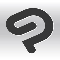 Clip Studio Paint for iPhone