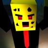 Sponge Neighbor Story 3D