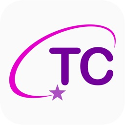 TheCircle - Your Psychic App