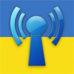 Radios of Ukraine