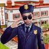 犯罪都市-警察官シムアイコン