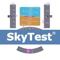 SkyTest® Middle East Prep App