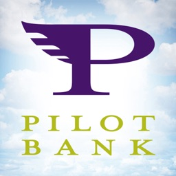 Pilot Bank * mRDC Business