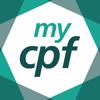 myCPF