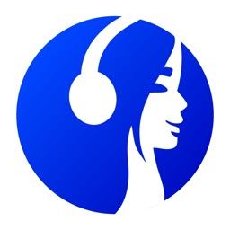 Anyplay Audio books & Podcasts