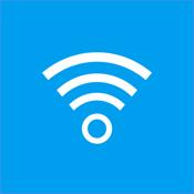 WiFi Around - Nearby Hotspots icon