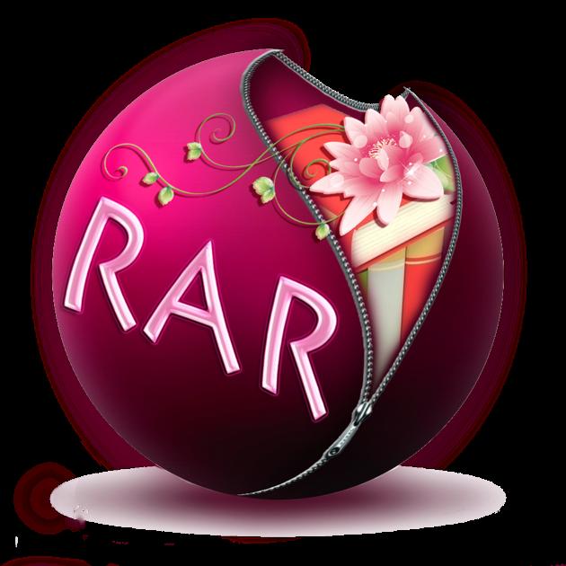 free rar extractor mac os x