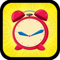 Codes for Math Telling Time Clock Game Hack