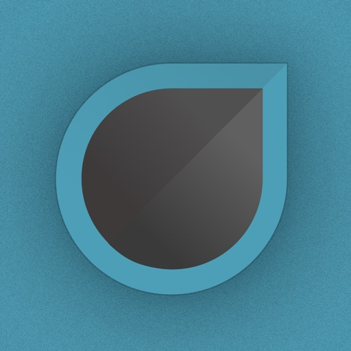 Patterning : Drum Machine IPA Cracked for iOS Free Download