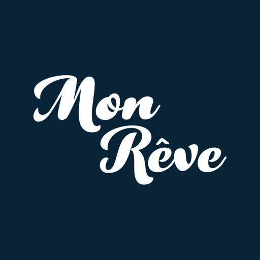 Mon Reve Resort