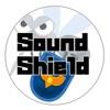 サウンドシールド:音の虫よけ
