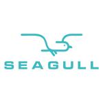 Seagull - катай в удовольствие на пк