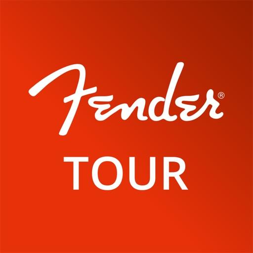 Fender Tour