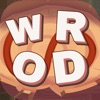 Word Spot:Search Puzzle Game Reviews