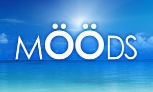Moods - slow TV