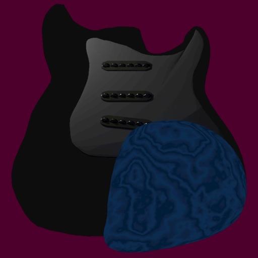 S-Guitar