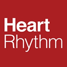 HeartRhythm