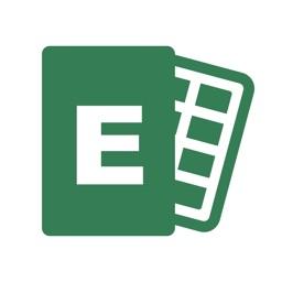 Form Master-Spreadsheet Maker