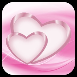 Love SMS Collection