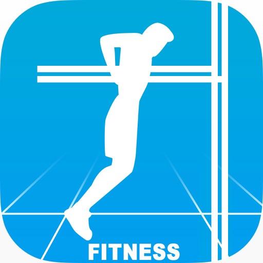 Calisthenics Workout Routines