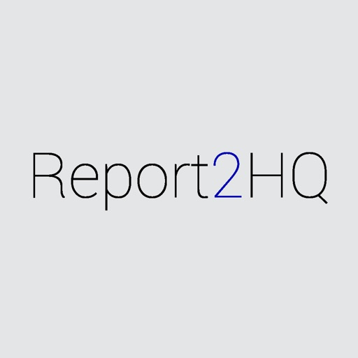 Report2Hq