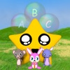 ABC Bubbles - iPhoneアプリ