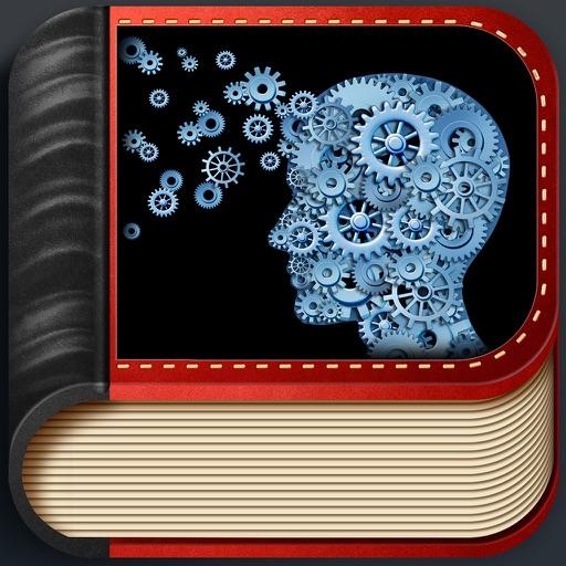 Psychology Dictionary