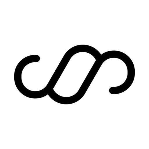 StoryArt - インスタストーリー加工