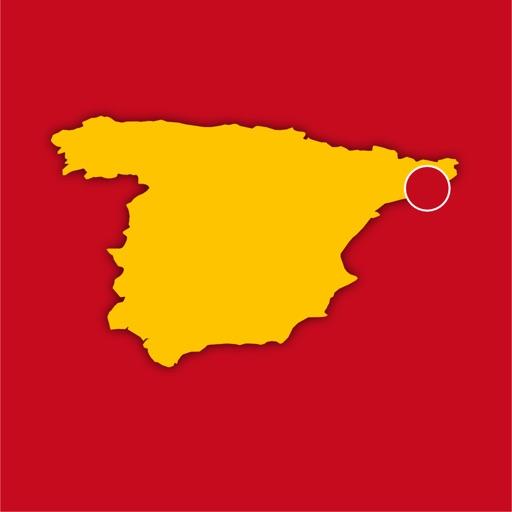 Barcelona Offline
