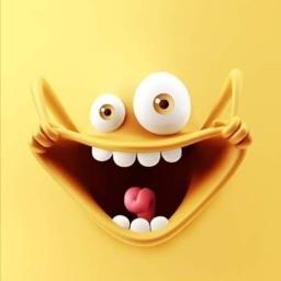 Animated Creator Emoji Maker