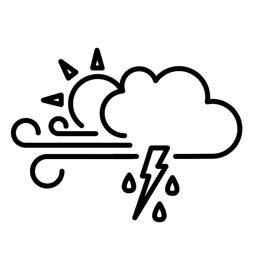 Relative Weather