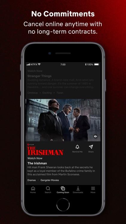 Netflix screenshot-3