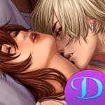 Is It Love? Drogo - Vampire на пк
