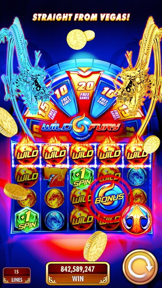 doubledown casino free code share Online