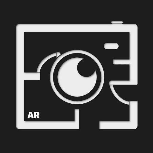 Plan from Camera - AR