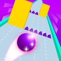 Beat Bouncing - Music Game free Diamonds hack