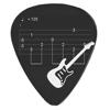 Guitar Tabs X