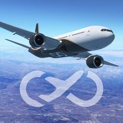 Infinite Flight Simulator ipuçları, hileleri ve kullanıcı yorumları