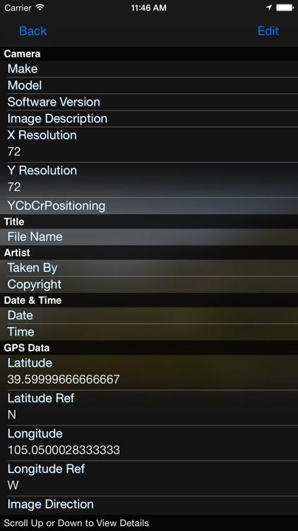 Pixelgarde screenshot-3