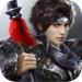 Dynasty Legends:Warriors Unite Hack Online Generator